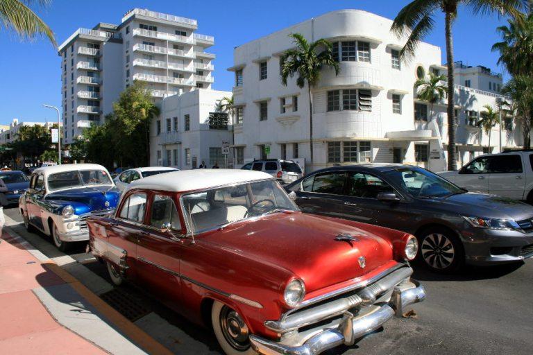 Miami Beach 10bearbeitet