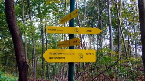 Naturpark Purkersdorf