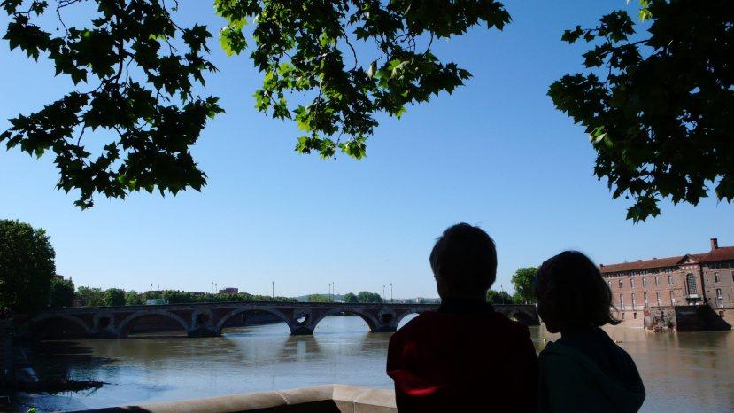 Toulouse: Mehr alsFlugzeuge